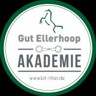 Gut Ellerhoop-Akademie - Gebissfitter-Ausbildung im Pferde-Rehazentrum